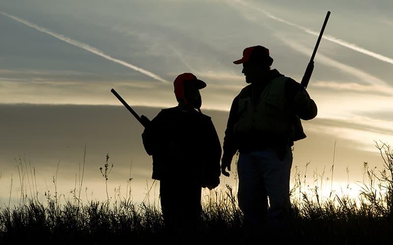 Firearms Industry Defense